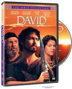 David: Bible Collection