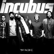 Trust Fall (Side a) EP , Incubus