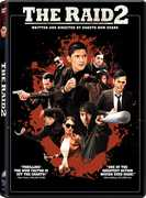 Raid 2 (Unrated)
