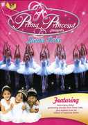 Prima Princessa Presents: Swan Lake