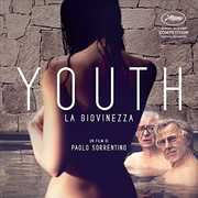 Youth-La Giovinezza /  O.S.T. [Import]