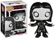 Crow: The Crow
