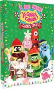 Yo Gabba Gabba!: A Very Awesome Yo Gabba Gabba! Christmas