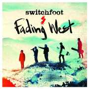 Fading West , Switchfoot
