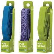 Yoga Mat Sling (RPKG)