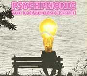 Psychphonic , The Polyphonic Spree