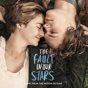 Fault in Our Stars /  O.S.T. , Various Artists