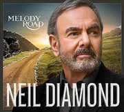 Melody Road , Neil Diamond