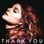 Thank You , Meghan Trainor