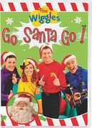 Wiggles: Go Santa Go