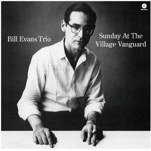Sunday at the Village Vanguard [Import]