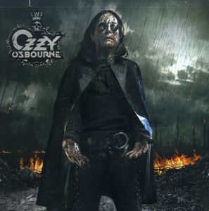 Black Rain: Tour Edition