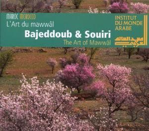 Art of Mawwal