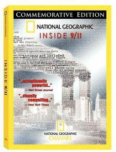 Inside 9/ 11