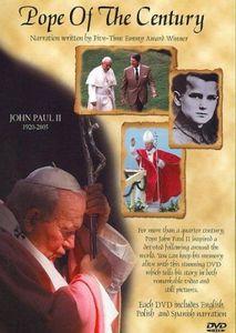 Pope of the Century
