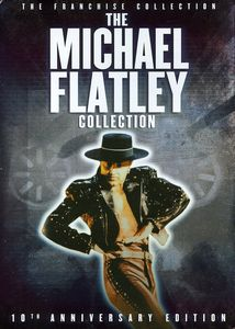Michael Flatley Collection
