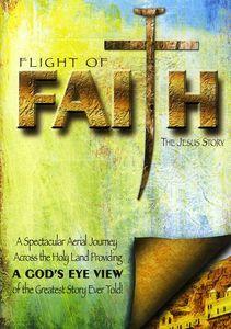 Flight of Faith