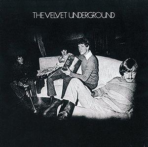 Velvet Underground: 45th Anniversary - Velvet Underground