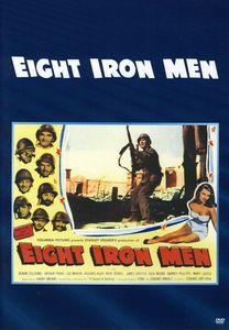 Eight Iron Men