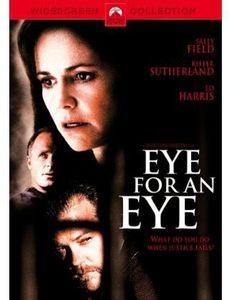 Eye for An Eye (1996)