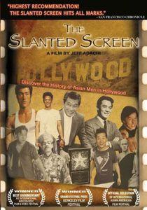 Slanted Screen