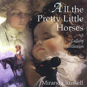 all the pretty horses thesis Download thesis statement on all the pretty horses- the wisdom of the scars in our database or order an original thesis paper that will be written by one of our staff writers and delivered according to the deadline.