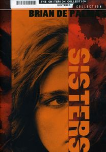 Criterion Collection: Sisters (1973)