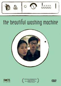 Beautiful Washing Machine