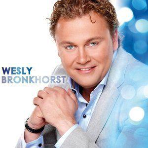 Wesly Bronkhorst (IMPORT)