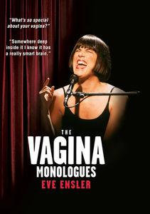 Vagina Monologues