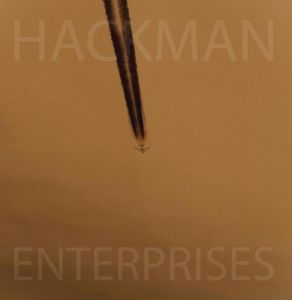 Hackman ~ Enterprises (new)