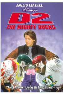D2: Mighty Ducks