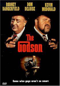 Godson (1998)