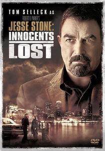 Jesse Stone: Innocents Lost