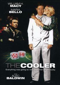 Cooler (2003)