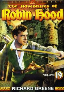 Adventures of Robin Hood 19