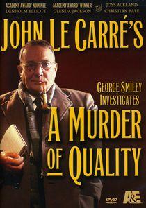 Murder of Quality