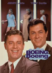 Boeing Boeing (1965)