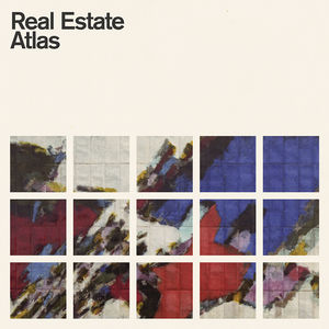 Atlas - Real Estate