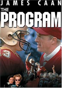 Program (1993)