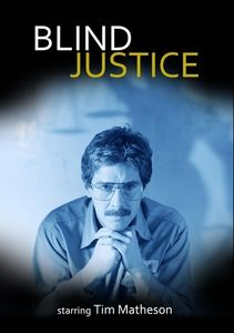 Allied Vaughn Mod-cover Justice [dvd/1986] Non-returnable