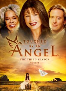 Touched By An Angel: The Third Season, Vol. 1