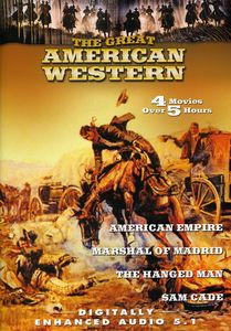 Great American Western 18
