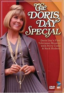 The Doris Day Special