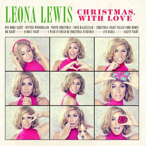 Leona Lewis Christmas With Love