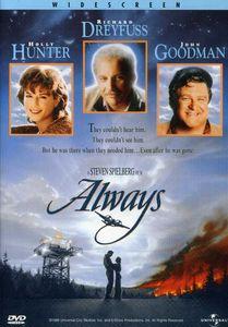 Always (1989)