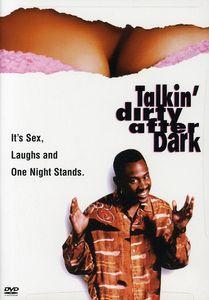 Talkin Dirty After Dark