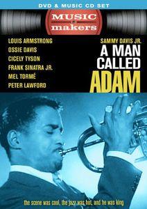Man Called Adam: Music Makers