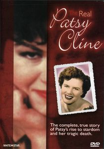 Real Patsy Cline
