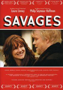 Savages (2007)